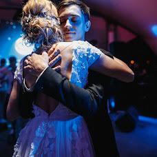 Wedding photographer Artem Polyakov (polyakov). Photo of 21.01.2018