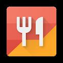 IIFYM icon