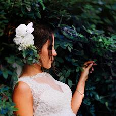 Wedding photographer Aygul Pilipenko (AIVA-S). Photo of 11.08.2016