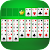 FreeCell file APK for Gaming PC/PS3/PS4 Smart TV