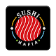 SUSHI MAFIA Download on Windows