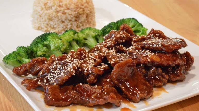Cách chọn thịt bò thật chuẩn cho từng loại món ăn