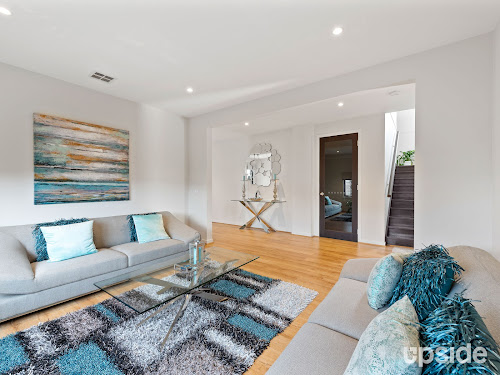 Photo of property at 19 Hartland Drive, Cranbourne North 3977