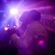 Wedding photographer Adam Witek (AdamWitek). Photo of 30.05.2016