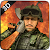 Last Day Battleground Call: WW2 Army Survival Hero file APK for Gaming PC/PS3/PS4 Smart TV