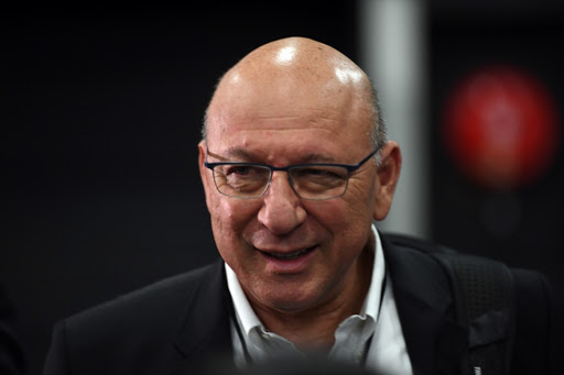 EFF, Malema, Ndlozi lose in court again over 'malicious' lie about Trevor Manuel