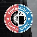 Pensacola Cars & Coffee icon