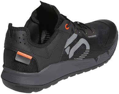 Five Ten Trailcross LT Flat Shoe - Men's alternate image 7