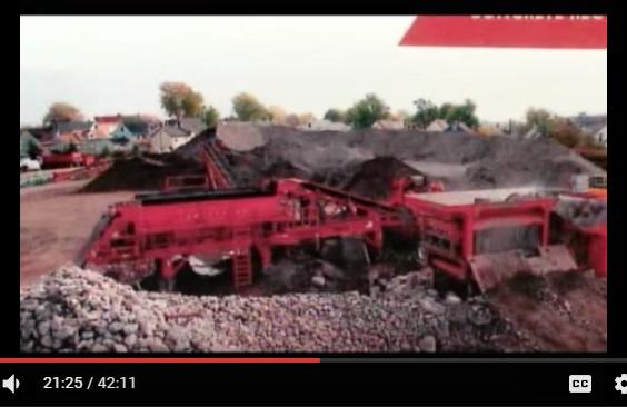 Medred - ZOA No. 119 dump.jpg