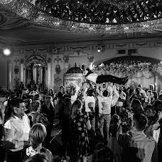 Wedding photographer Aleksandr Nesterov (NesterovPhoto). Photo of 25.09.2018