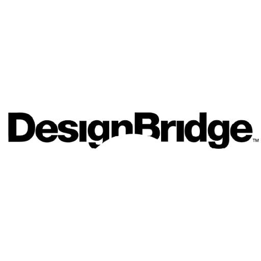 DesignBridge logo