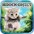 Hidden Object: Cat Island Adventure file APK for Gaming PC/PS3/PS4 Smart TV