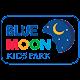 Blue Moon Pre School - Rajkot Download for PC Windows 10/8/7