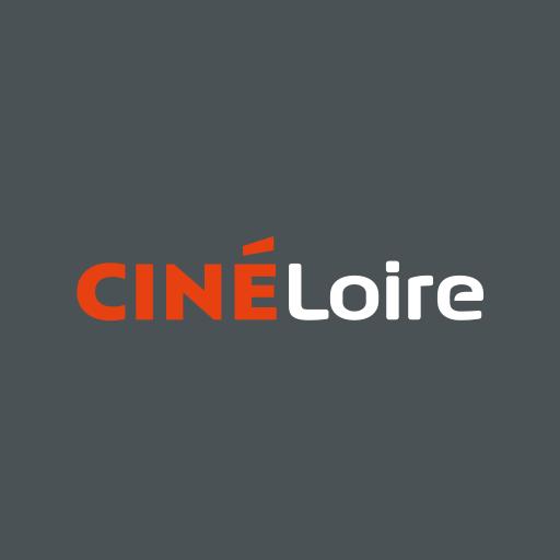 Ciné Loire Icon