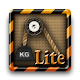 Manic Mechanics Lite Download on Windows