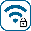 Best Wifi Password APK
