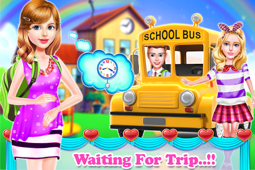 play school flirting game free download
