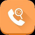 Reverse Phone Lookup icon