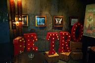 Hard Rock Cafe photo 5