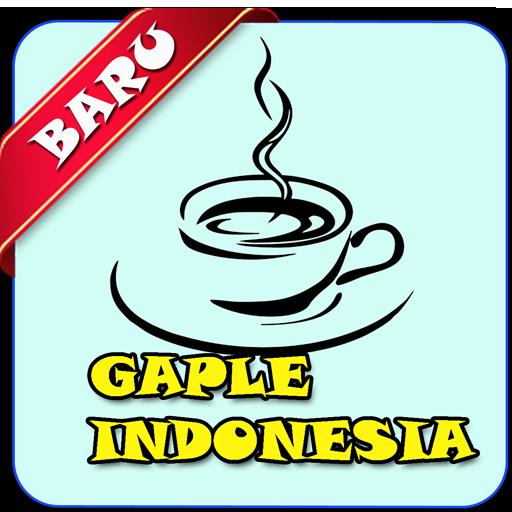 Domino Gaple Topfun (Indo)