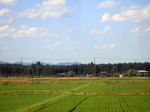 JR東日本 北上線 快速列車 キハ110_05