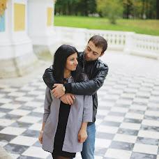Wedding photographer Elena Smirnova (excellentphoto). Photo of 24.05.2015