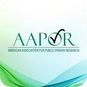 AAPOR Annual Conferences