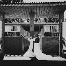 Wedding photographer Pavel Lukin (PaulL). Photo of 06.03.2017