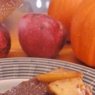 Slow Cooker Pork Chops With Apples And Onions Recipes