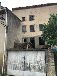 maison à Magrie (11)
