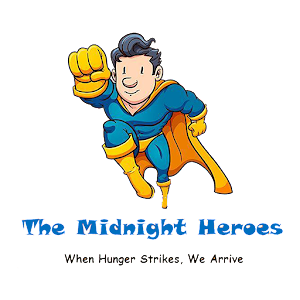 Midnight Heroes - Order Online for PC
