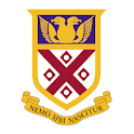 Parmiter's School