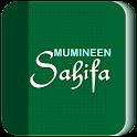 Mumineen Sahifa icon
