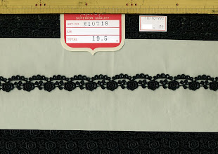 Photo: №10718-90:ケミカル黒:巾18mm