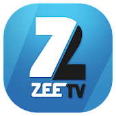 Guide of ZeeTv Live
