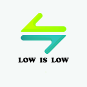 Low is Low