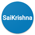 Sri Sai Krishna Constructions