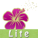 Hay Fever Diary Lite icon