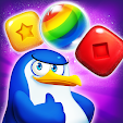 Pengle - Pe.. file APK for Gaming PC/PS3/PS4 Smart TV
