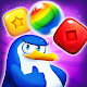 Pengle - Penguin Match 3 Download for PC Windows 10/8/7