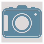 Photo Place Icon