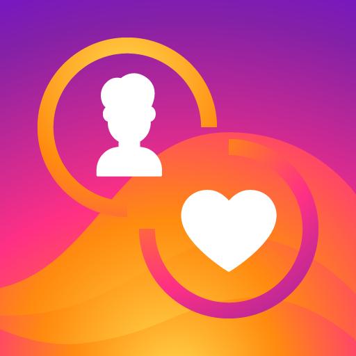 Curtidas e seguidores no Instagram