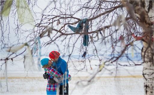 Свадебный фотограф Елена Лк (lk-a). Фотография от 11.03.2013