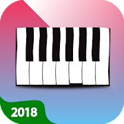 Perfect Piano : Play & Learn Free Songs