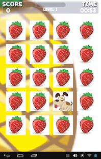 Doggy screenshot 1