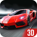 Mad: Highway Racing 3D