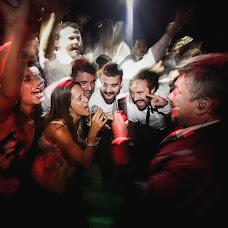 Wedding photographer Marcelo Damiani (marcelodamiani). Photo of 29.12.2017