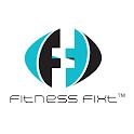 Fitness Fixt