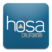 California HOSA