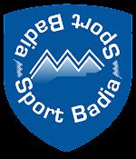Sport Badia